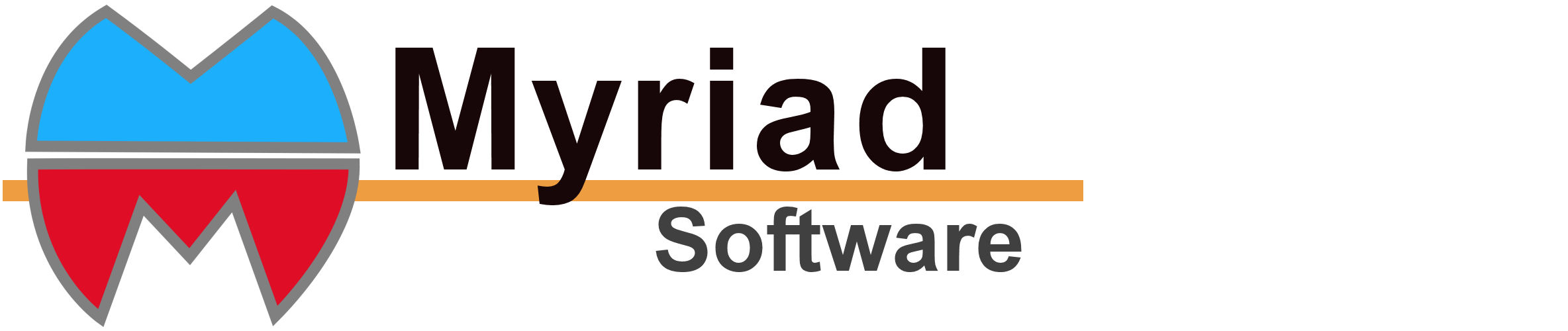Myriad Software